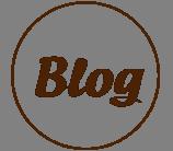 Picto blog